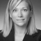 Suzanne Kecmer